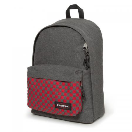 Eastpak_Out_Of_Office_Red_Weave_5