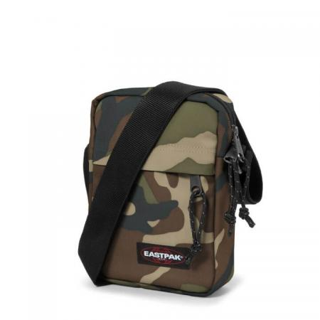 Eastpak_The_One_Camo_5