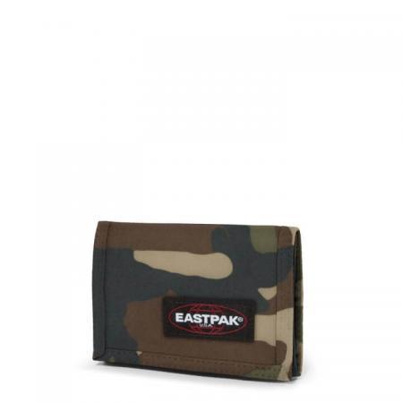 Eastpak_Crew_Camo_4
