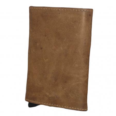 Leather_Design_Kaarthouder_Hoesje