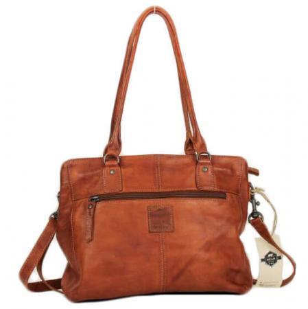 Bear_Design-Handtas-Fiore-CP-1263-Cognac