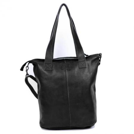 Bear_Design-Shopper-CP-2087-Zwart