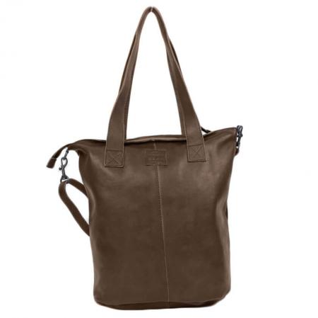 Bear_Design-Shopper-CP-2087-Taupe