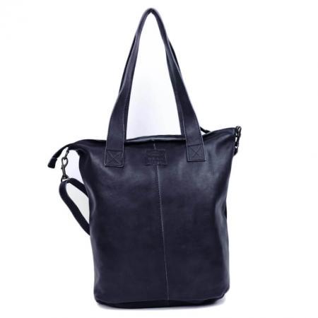 Bear_Design-Shopper-CP-2087-Donker_Blauw