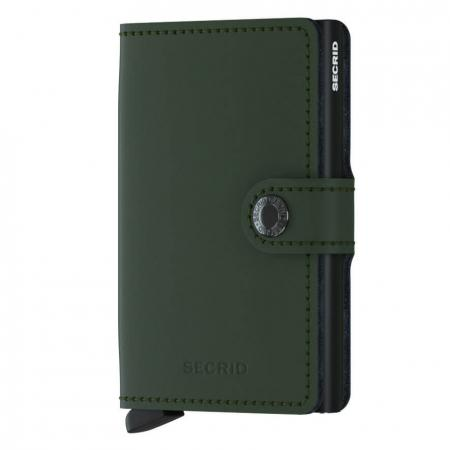 Secrid_Mini_Wallet_Green_Black