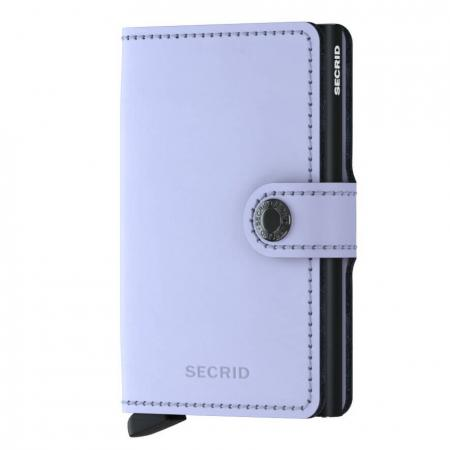 Secrid_Mini_Wallet_Matte_Lila