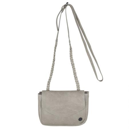 Merel_By_Frederiek-Fairy_Bag-Iced_Grey-SS18FAIR01