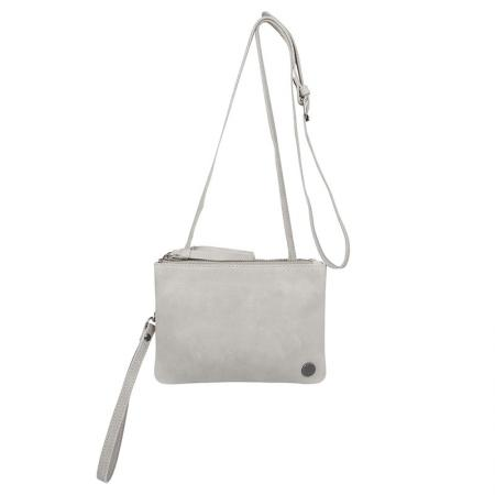 Merel_By_Frederiek-Hazy_Bag-Iced_Grey-SS18HAZY01