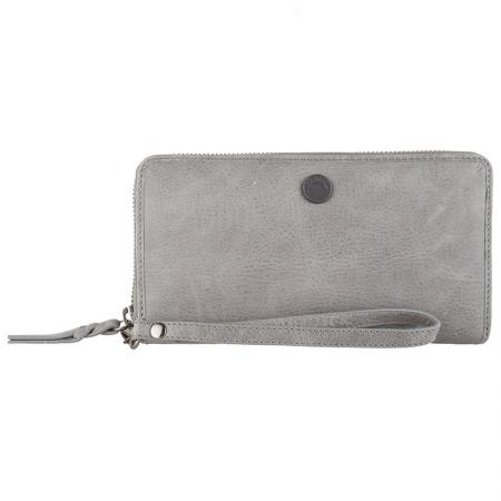 Merel_By_Frederiek-Homer_Wallet-Iced_Grey-SS18HOME01