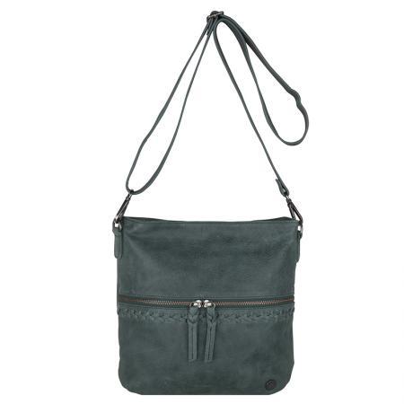Charming Bag col. Verdone