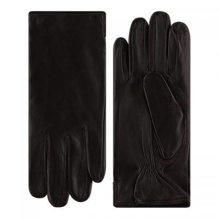 laimboeck-klassieke-leren-heren-handschoenen-model-picadilly