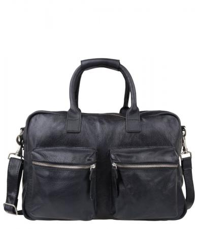 Cowboysbag_Tas_the-bag-000100-black-6169