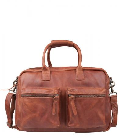 Cowboysbag_Tas_the-bag-000300-cognac-6174