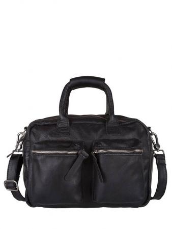 Cowboysbag_Tas_the-little-bag-000100-black-772