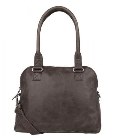 Bag-Carfin-000142-stormgrey-8817