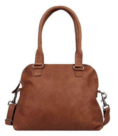 Bag-Carfin-000300-cognac-6158