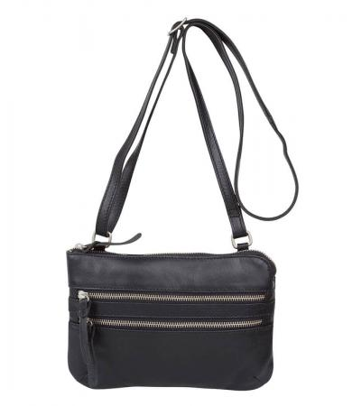 bag-tiverton-000100-black-6302