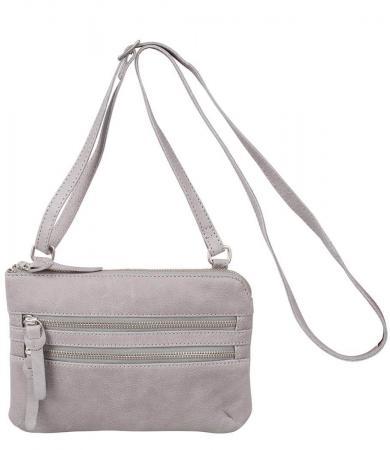 Bag-Tiverton-000140-grey-8773