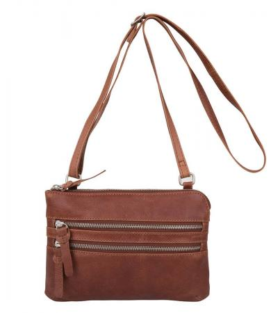 Bag-Tiverton-000300-cognac-8782