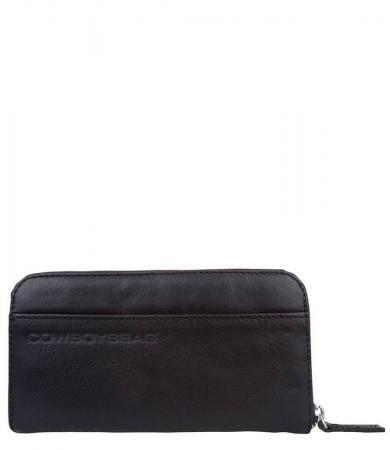 the-purse-000100-black-6203