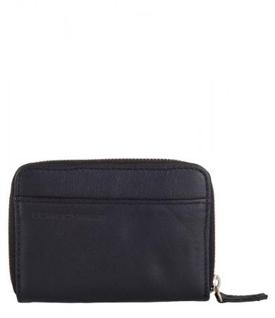 purse-haxby-000100-black-4912