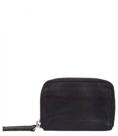 purse-holt-000100-black-6250