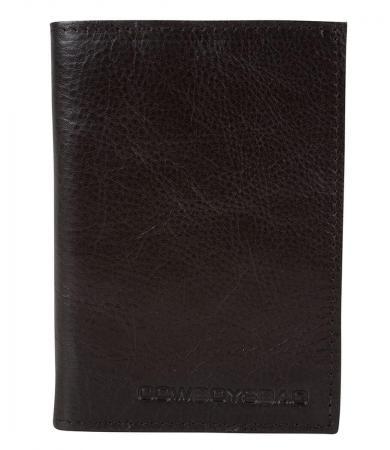 Passport-Holder-Casper-000100-black-7032