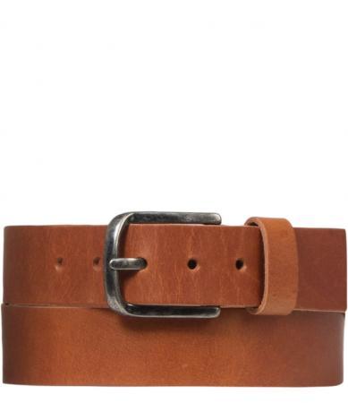 Cowboysbelt_Riem_Cognac_Cowboysbelt-403001-cognac-300-2