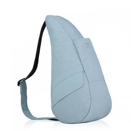 Healthe_Back_Bag_6303_S_Glacier_Blue_4