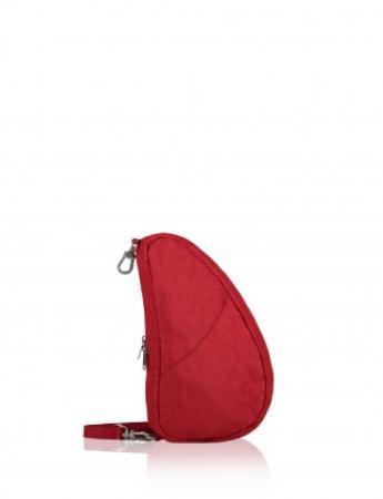 Healthy_Back_Bag_Tas_6100LG_Large_Baglett_Crimson