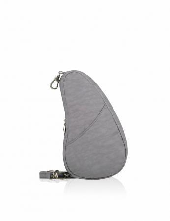 Healthy_Back_Bag_Tas_6100LG_Large_Baglett_Pebble_Grey