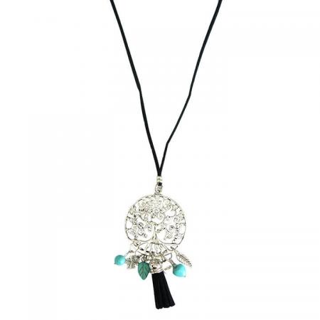 Ketting_Wens_Tree_Of_Life_Turquoise_2