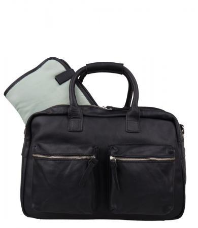 The-Diaperbag-000100-black-8993