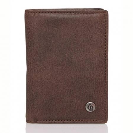 Castelijn_&_Beerens_Carisma_Mini_Wallet_720746_Moro