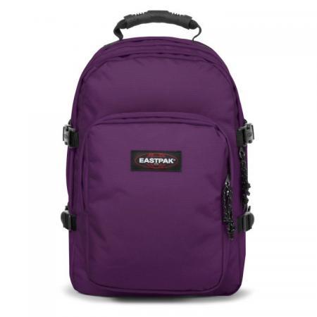 Eastpak_Provider_Power_Purple