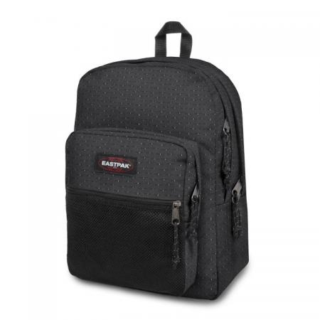 Eastpak_Pinnacle_Stitch_Dot_4