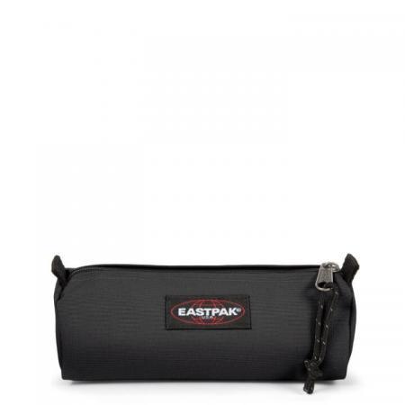Eastpak_Benchmark_Black