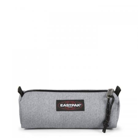 Eastpak_Benchmark_Sunday_Grey