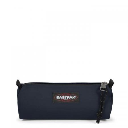 Eastpak_Benchmark_Cloud_Navy
