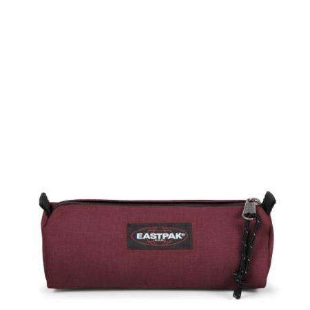 Eastpak_Benchmark_Crafty_Wine