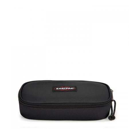 Eastpak_Oval_Black