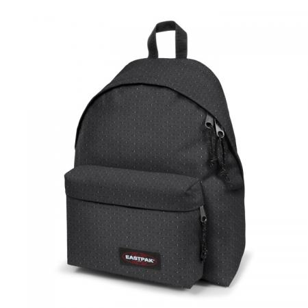 Eastpak_Padded_Pak'r_Stitch_Dot_4