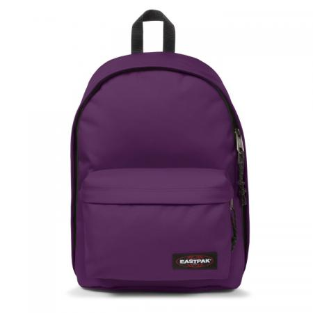 Eastpak_Out_Of_Office_Power_Purple