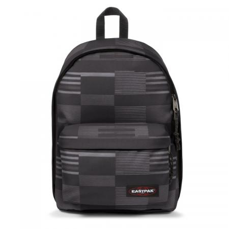 Eastpak_Out_Of_Office_Startan_Black