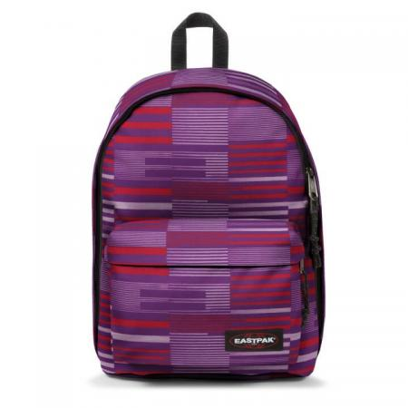 Eastpak_Out_Of_Office_Startan_Pink