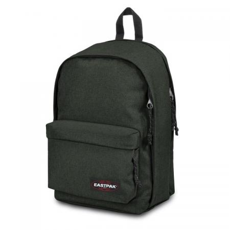 Eastpak_Back_To_Work_Crafty_Moss_4