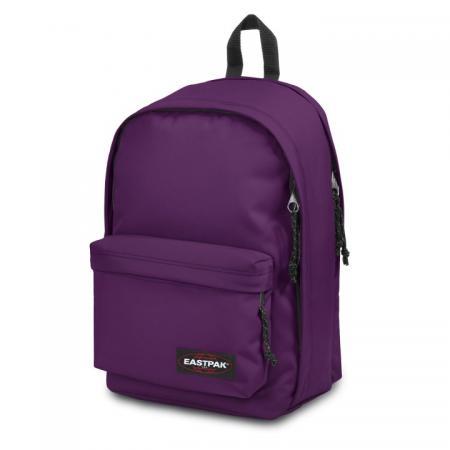 Eastpak_Back_To_Work_Power_Purple_4