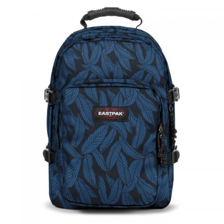 Eastpak_Provider_Leaves_Blue