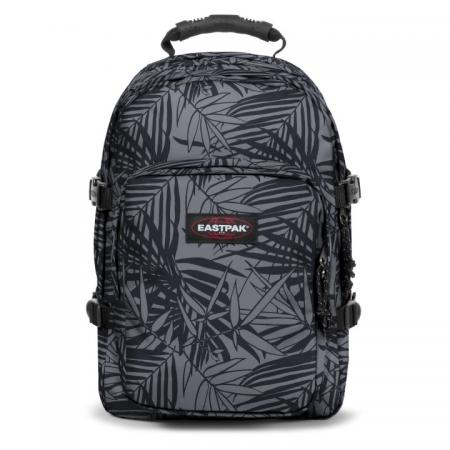 Eastpak_Provider_Leaves_Black