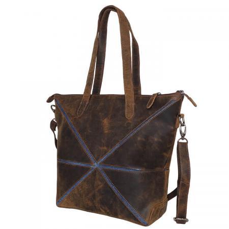 Leather_Design_Jeans_Leer_Shopper_Schoudertas_UR_493_HJ